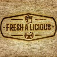 Fresh-A-Licious
