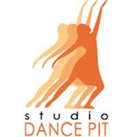 Studio Dance Pit
