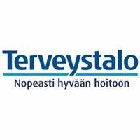 Terveystalo Oulu