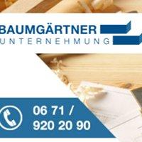 Bauunternehmung Peter Baumgärtner