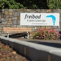 Freibad Kiebitzberge GmbH