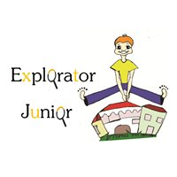 Explorator Junior