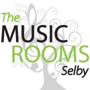 The Music Rooms - Selby