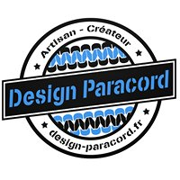 Design Paracord