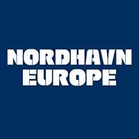 Nordhavn Europe