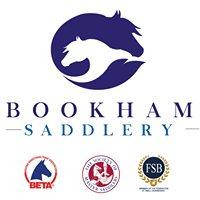 Bookham Saddlery