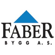 Faber Bygg A/S