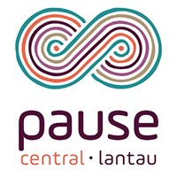 Pause hk for natural health and fitness