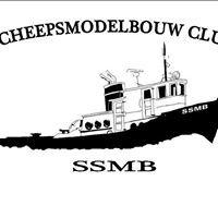 Scheepsmodelbouw club SSMB