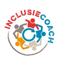 De Inclusiecoach