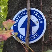 Groton Trails Network