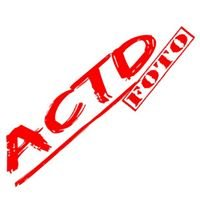ACTDfoto autocrossfoto's