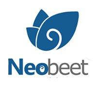 Neo Beet Mx