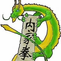 Green Dragon Internal Martial Arts 青龙内家拳