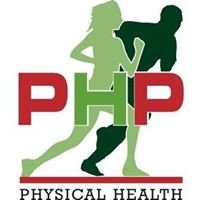 Physical Health & Performance Ltd