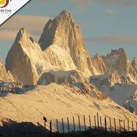 Operadores - Santa Cruz - Patagonia Argentina