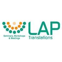LAP Translations