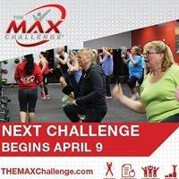 The MAX Challenge of Hillsborough