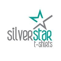 SilverStar Tshirts