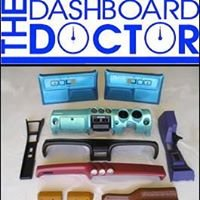The Dashboard Doctor