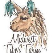 Midwest Fiber Farm