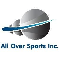 North Huron Soccer and Field Hockey Club