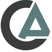 Colin Armstrong Associates Chartered Architects