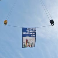 Hinton Trades Discovery Day