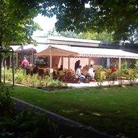 Kaffeemühlchen Bad Nauheim