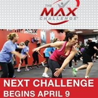 The MAX Challenge of Woodbridge