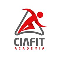 Ciafit Academia