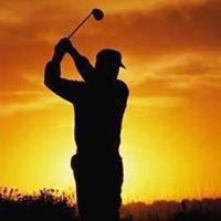 www.golfove-cesty.cz