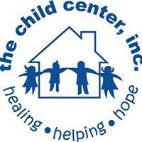 The Child Center, Inc.