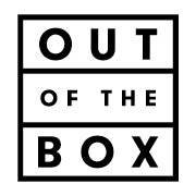 Out of the Box Brewery Creek - Local Food & Idea Hub