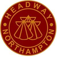 Headway Northampton CIO