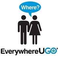 EverywhereUGo-Licensing