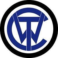 Turn-Club Wilhelmsburg von 1909 e.V.
