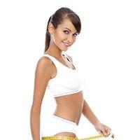 Bodyforming & Lifestyle