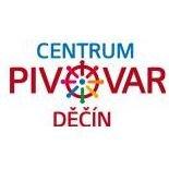 Centrum Pivovar