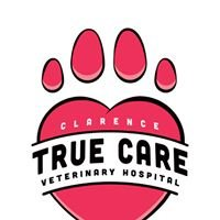 True Care Veterinary Hospital, Clarence