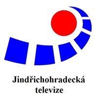Kanál 54 - skupina městských televizí