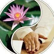 Jan MacKintosh Holistic Therapies