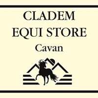 Cladem Equi Store