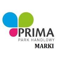 CH Prima Park Marki