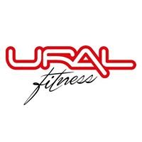 Fitness URAL