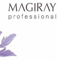 Magiray Professional Baltijā
