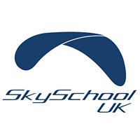 SkySchool UK