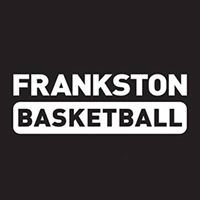 Frankston Basketball