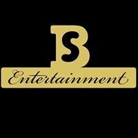BS-Entertainment & Marksburg-Studios