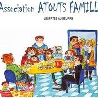 Atouts Familles